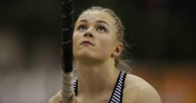 Ella Junnilan mitali jäi ainoaksi – nuorten EM-kisat päättyivät suomalaispannukakkuihin