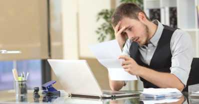 Koronakriisin yllättävä talousseuraus – yritysten maksuviiveet vähenivät