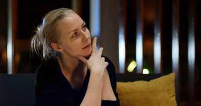 Finlandia-palkintojen valitsijat on nimetty – diktaattoreina futuristi, elokuvaohjaaja ja viestintäjohtaja