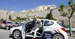 Ari Vatanen kävi lähellä kuolemaa – palasi voittajaksi