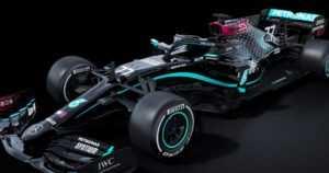 Formula ykkösten ohjelma valmis – kausi jatkuu joulukuun puoliväliin