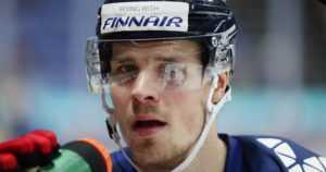 Leijonien tähdet NHL-huhujen keskellä – Jesse Puljujärven kohtalo ratkeaa pian
