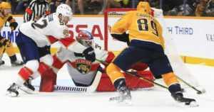NHL:n työsulku ei toteudu ensi vuonna – olympiakisojen ja World Cupin kohtalo auki
